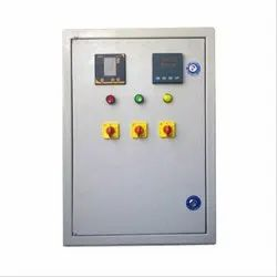 Temperature Control Panel, 35 Degree C