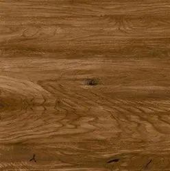 Digital Glazed Vitrified Reed Wood Tiles