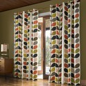 Cotton Polyester Vama Decorative Curtain