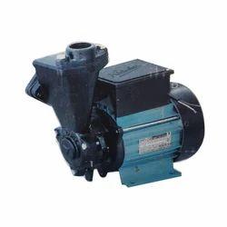 Union Pump Company, Mumbai - Manufacturer of Chemical Process Pump
