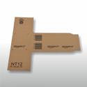 T-Folder Box