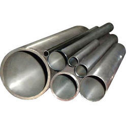 316 Seamless Pipe