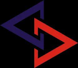 Web Server in Pune, वेब सर्वर, पुणे, Maharashtra | Get