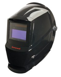 Honeywell Welding Protection Helmet