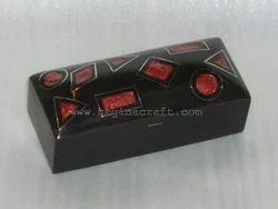 Decor N Utility Crafts Wooden Box