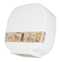L Fold Tissue Dispenser LFTD