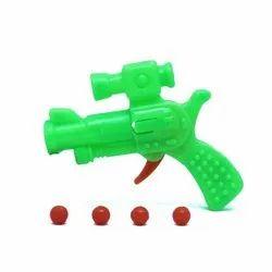Big Gun Promotional Toys