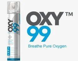 Oxy 99 Spray (Air Purifying Spray)