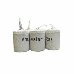 Amavatari Ras
