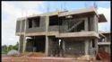 Commercial Shops Constructions Service