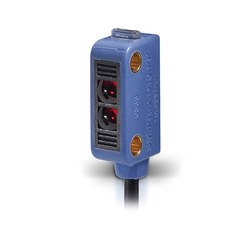 Small Photo Sensor