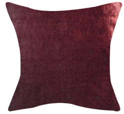 Cushion Cover (Velvet)