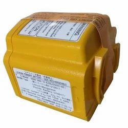 NBB-389 lithium BATTERY JRC GMDSS JHS-7/7E/JHS-14