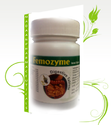 Femozyme Tablets