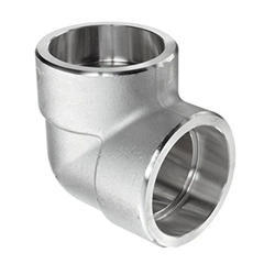 Stainless Steel 304 Pipe Fittings
