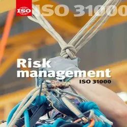 ISO 31000:2009 Certification Service