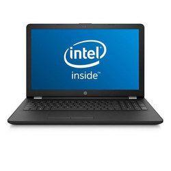 Intel Computer Processor In Chennai Tamil Nadu Intel Computer