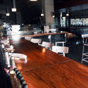 Restaurant Epoxy Flooring Service