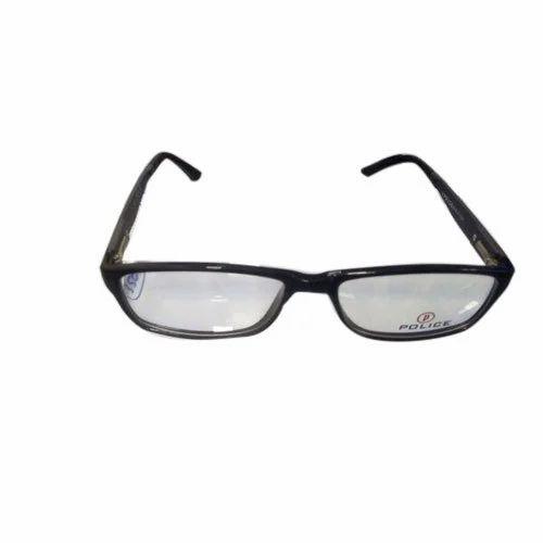 969ff407a89 Police Stylish Optical Glasses