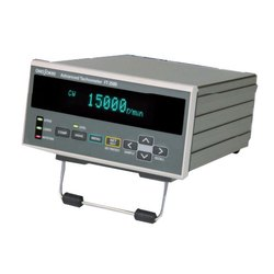 Advanced Tachometer Panel Type
