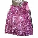 Sparkling Kids Party Top