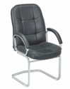 DF-115A Executive Chair