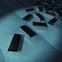 DS1267-010 Integrated Circuit