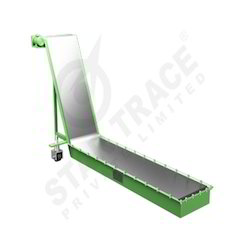 Magnetic Belt Conveyor At Best Price In India