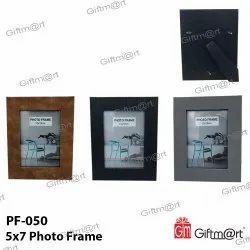 Rectangular Decorative Photo Frame