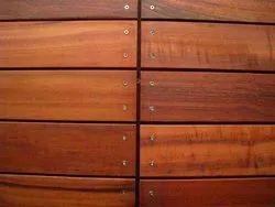 EX 5058 Exterior HPL Panel Sheets