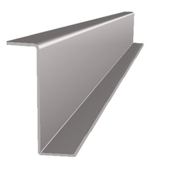 Z Section Purlins