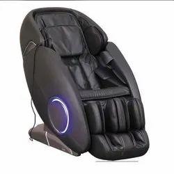 iRest Luxury Zero Gravity Massage Chair A-389