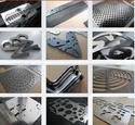 SS Laser Cutting Job Work & Service