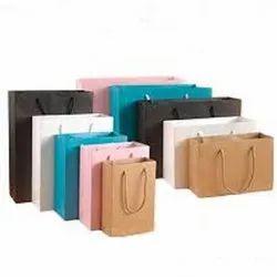 Designer Papaer Bag