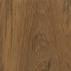 3-Ply Boards Laminate Plywood Board, Size: 8' x 4', Matte