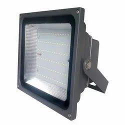 LED Flood Light Back Chowk A Grade 100W