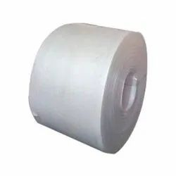 Thermocol Roll