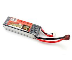 Lithium Ion Battery At Best Price In India