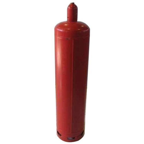 Ethylene oxide | Linde Gas