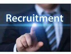 Corporate Recruitment in Noida