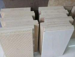 2x2 Designer Tiles