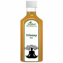 Trizoxy Ras (Good for Heart)
