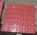 Parking Tiles ( 10
