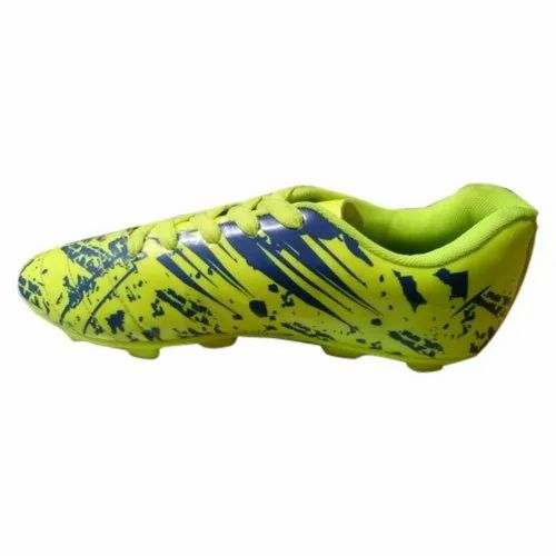 Addax Mens Spike Football Shoes, Rs 350