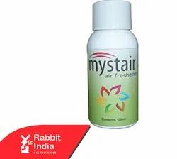 Mystair Air Freshner Refills