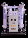 Industrial Oxygen Gas Generator
