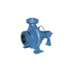 Kirloskar DB Series End Suction Utility Pump