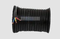 Submersible Pump Cables