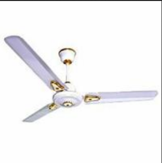 42 Inch Ceiling Fan Crompton Greaves Nice Houzz