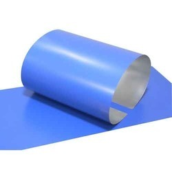UV CTP Plate